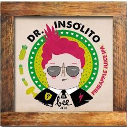 Dr Insólito Art