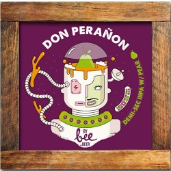 Don Perañón Art