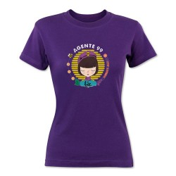 Agente 99 T-Shirt