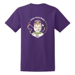 Camiseta Don Perañón