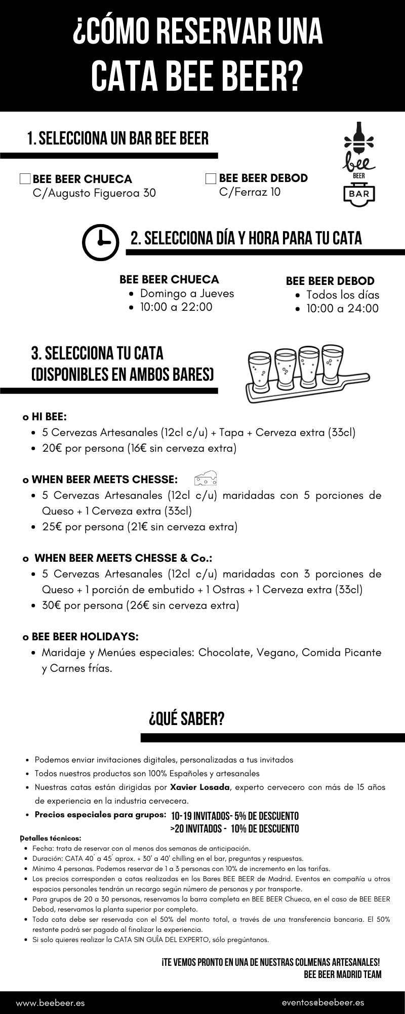 ONLINE Español Catas .png